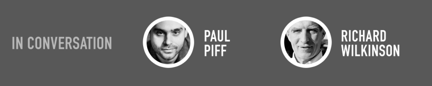 InConversation-PaulRichard